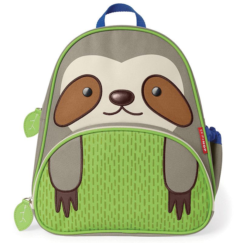 Skip Hop backpack