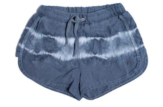 Tocoto Vintage shorts