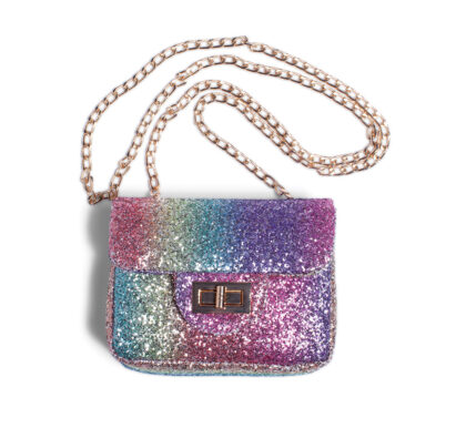 Zomi Gems  purse
