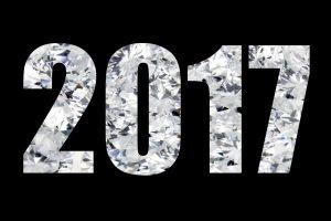 2017-slider