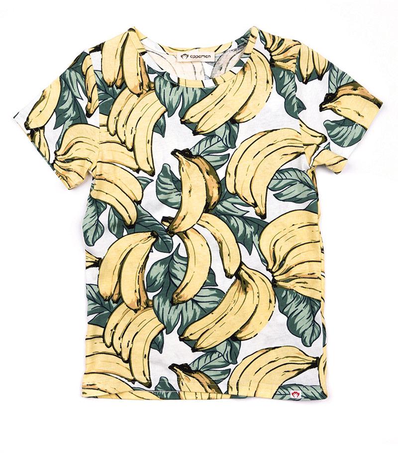 Appaman t-shirt
