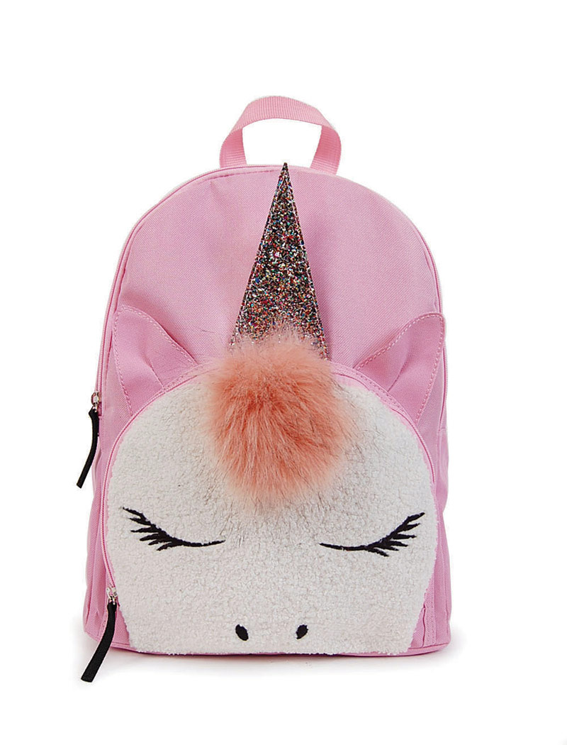 OMG Accessories backpack