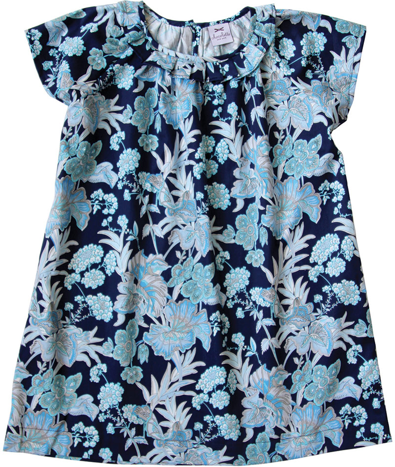 Chocolette New York  dress