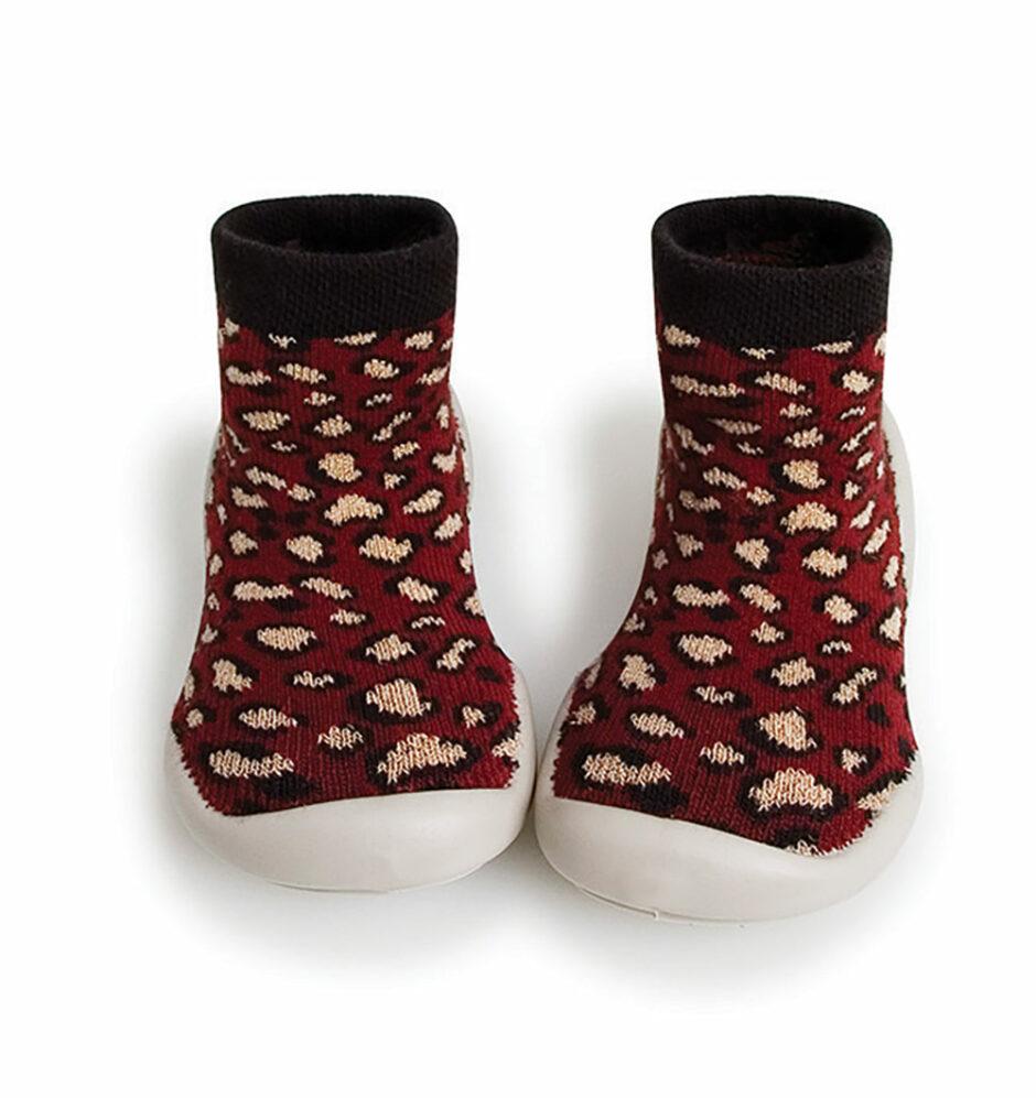 Collégien socks
