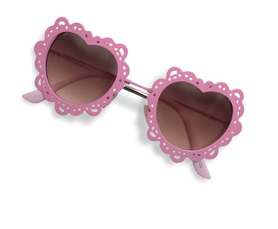 Dainty Girl Accessories sunglasses
