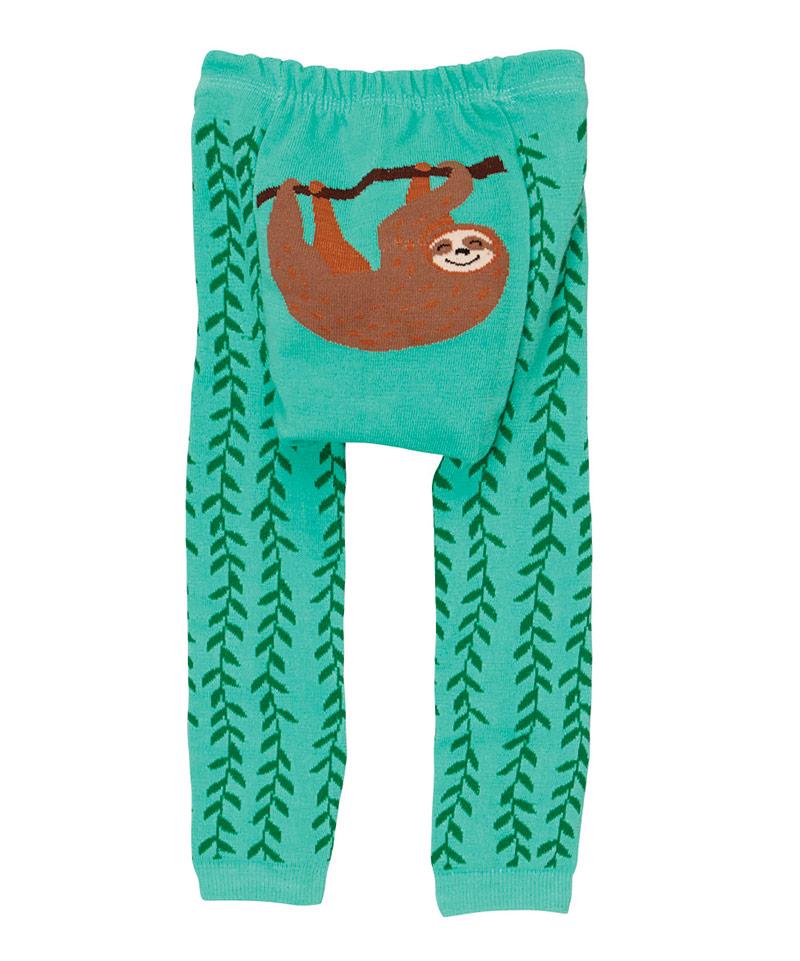 Doodle Pants  leggings