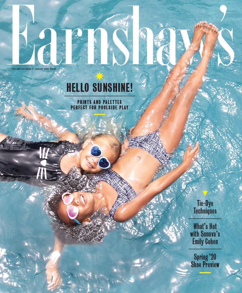 https://www.earnshaws.com/new/wp-content/uploads/EARN-AUG-2019-cover.jpg