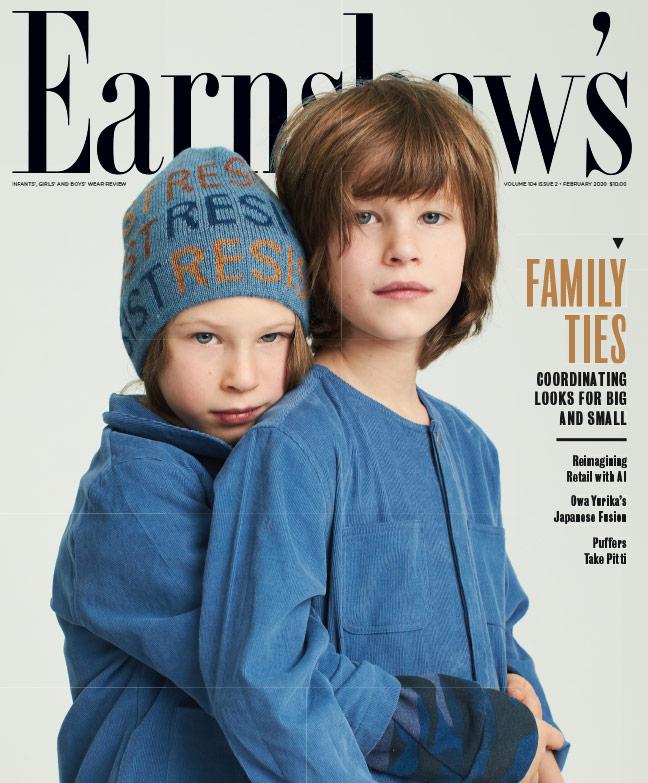 https://www.earnshaws.com/new/wp-content/uploads/EARN-FEB-2020-cover.jpg