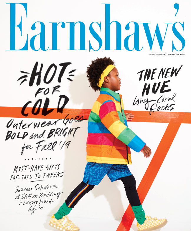 http://www.earnshaws.com/new/wp-content/uploads/EARN-JAN-2019-cover.jpg
