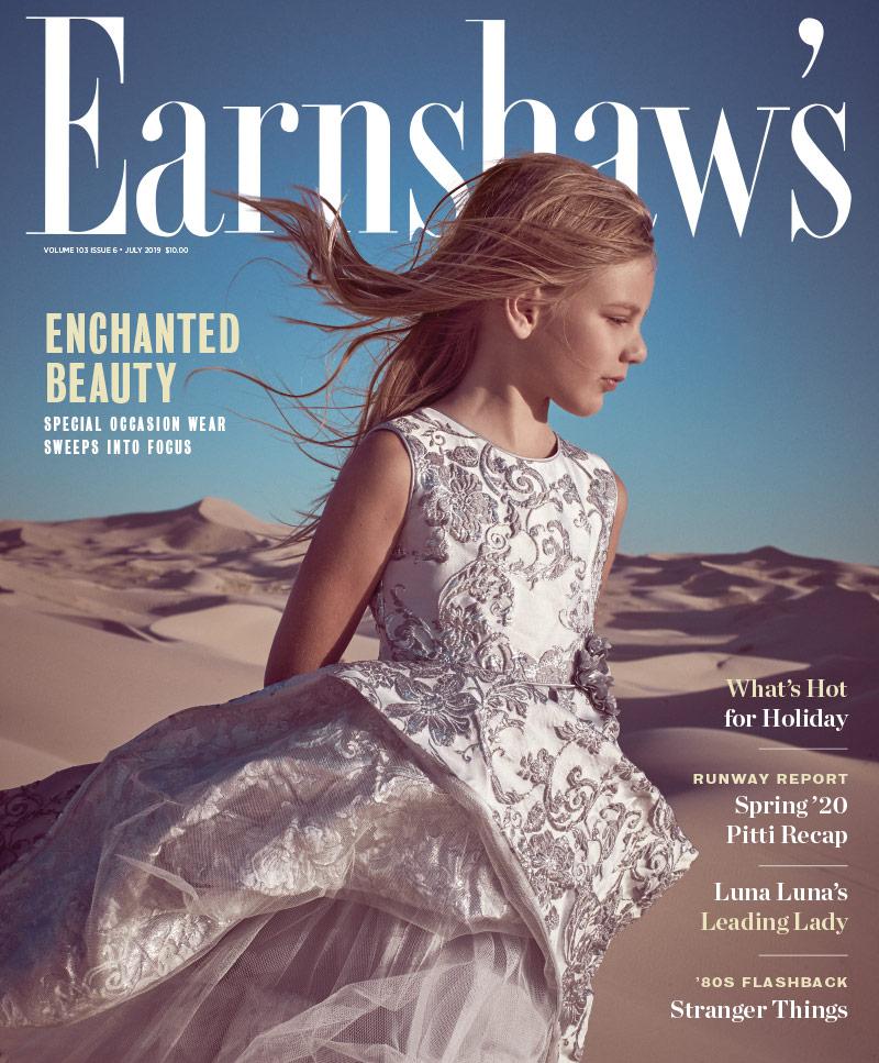 https://www.earnshaws.com/new/wp-content/uploads/EARN-JUL-2019-cover.jpg
