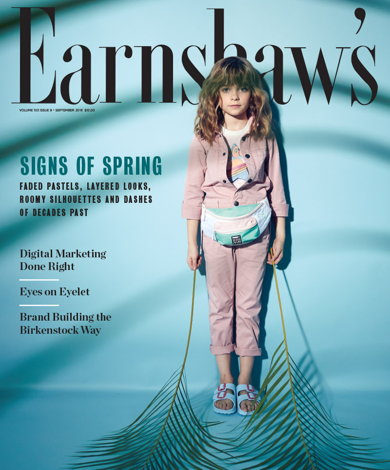 https://www.earnshaws.com/new/wp-content/uploads/EARN-SEPT-2019-1-cover.jpg