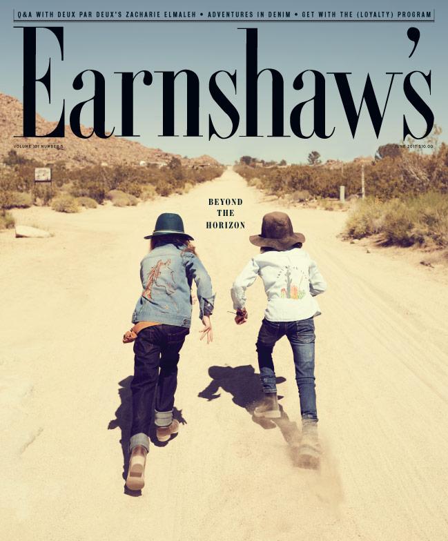 http://www.earnshaws.com/new/wp-content/uploads/EARN_June_2017_cover.jpg