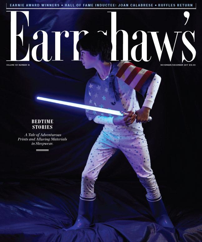http://www.earnshaws.com/new/wp-content/uploads/Earnsahws-November-December-2017-Cover.jpg