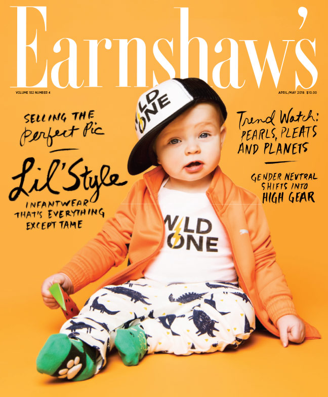 http://www.earnshaws.com/new/wp-content/uploads/Earnshaws-April-May-2018-cover.jpg