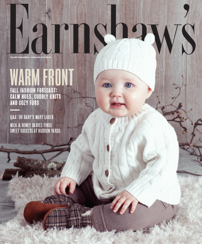 https://www.earnshaws.com/new/wp-content/uploads/Earnshaws-April-May-2019-Cover.jpg
