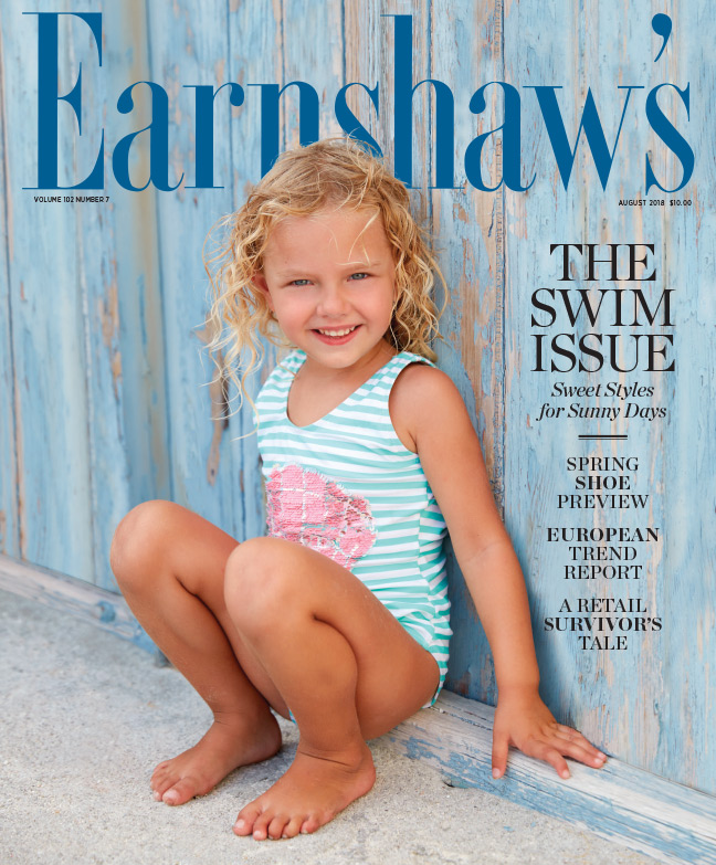 http://www.earnshaws.com/new/wp-content/uploads/Earnshaws-Auguat-2018-cover.jpg