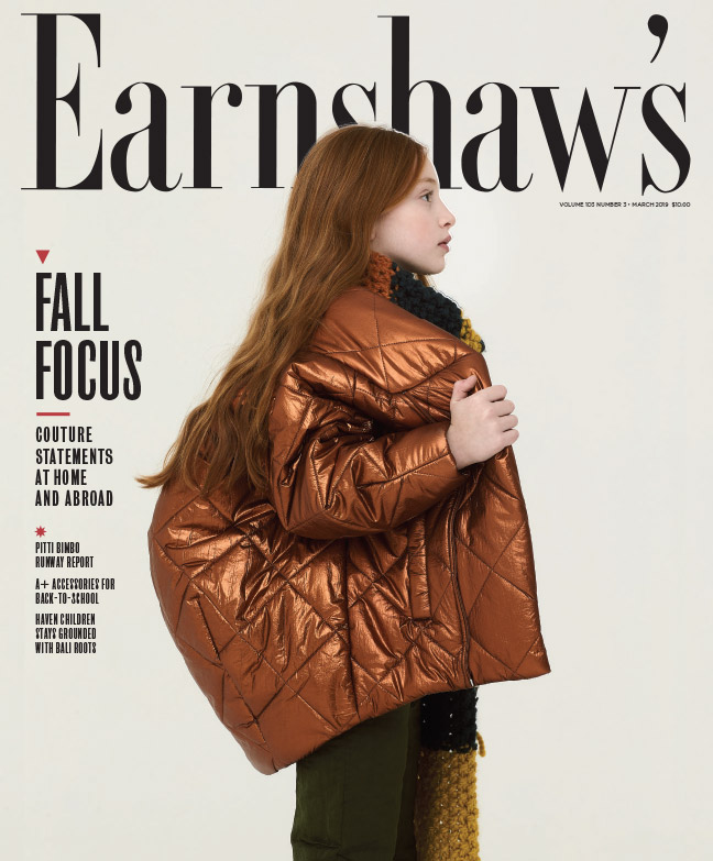 http://www.earnshaws.com/new/wp-content/uploads/Earnshaws-Cover-March-2019.jpg