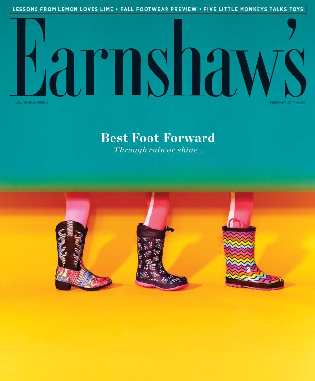 http://www.earnshaws.com/new/wp-content/uploads/Earnshaws-February-2017-1.jpg