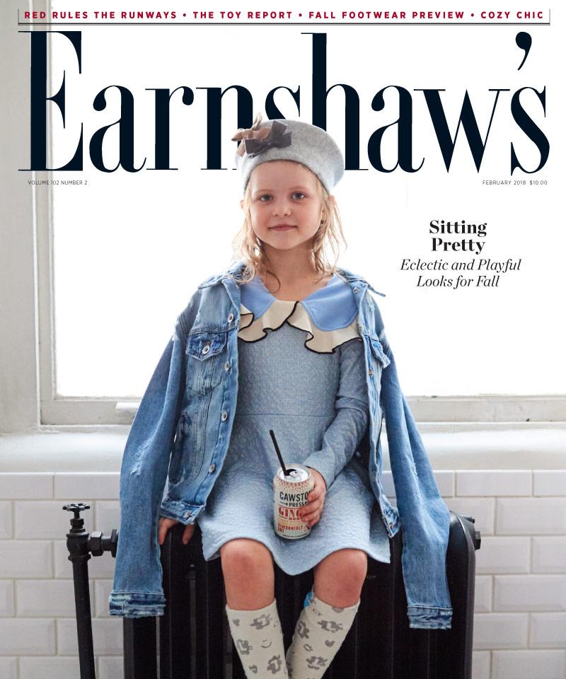 http://www.earnshaws.com/new/wp-content/uploads/Earnshaws-February-2018-cover.jpg