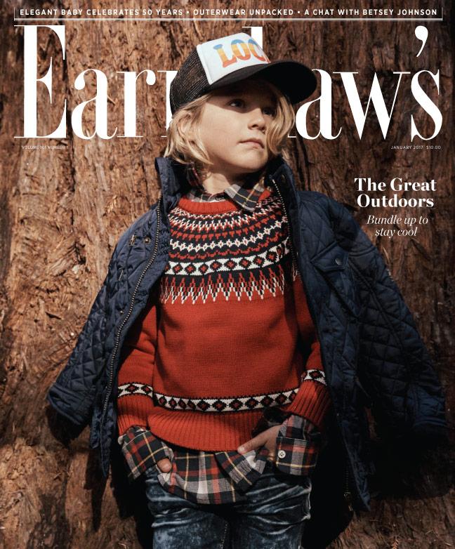 http://www.earnshaws.com/new/wp-content/uploads/Earnshaws-January-2017-Cover.jpg