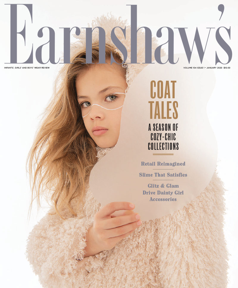 https://www.earnshaws.com/new/wp-content/uploads/Earnshaws-January-2020-cover.jpg