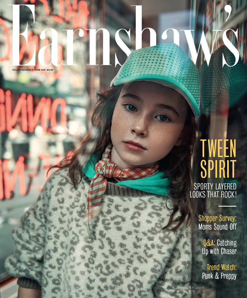 https://www.earnshaws.com/new/wp-content/uploads/Earnshaws-June-2019-cover.jpg