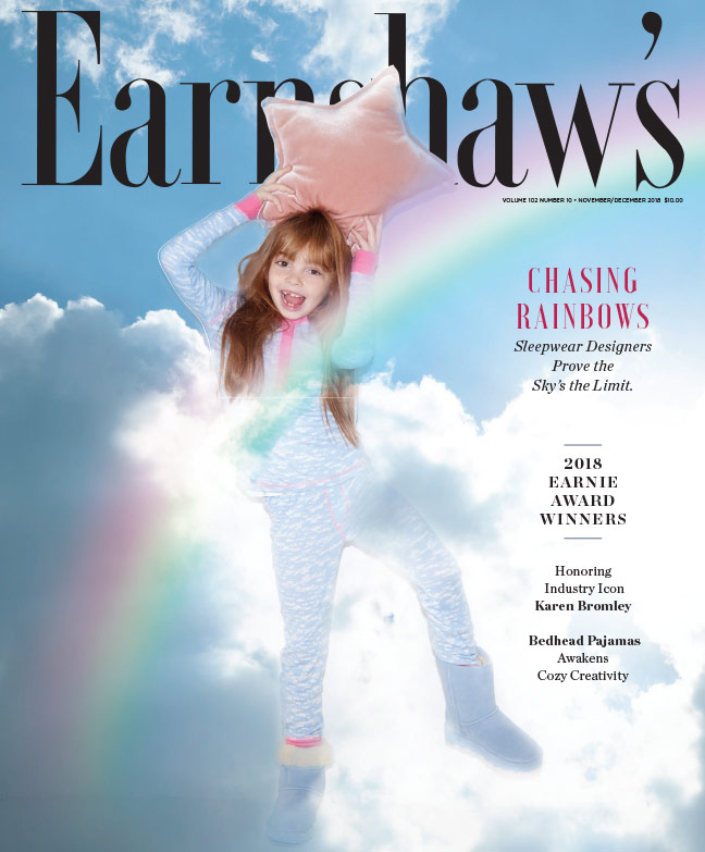 http://www.earnshaws.com/new/wp-content/uploads/Earnshaws-November-December-2018-cover.jpg