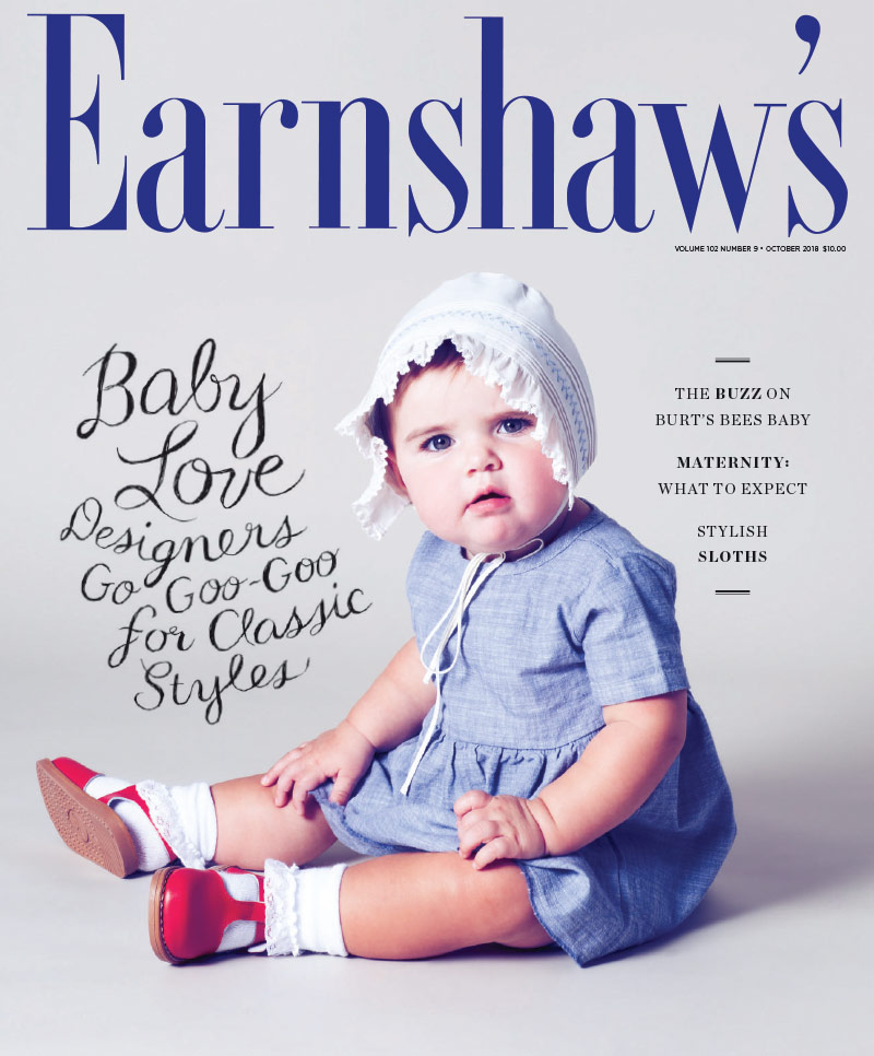 http://www.earnshaws.com/new/wp-content/uploads/Earnshaws-October-2018-cover.jpg