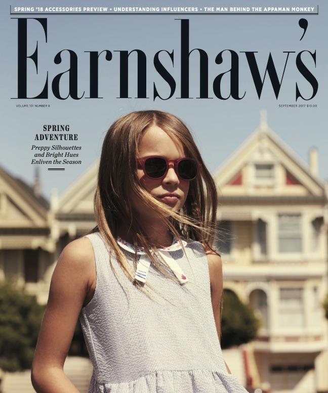 http://www.earnshaws.com/new/wp-content/uploads/Earnshaws-September-2017-Cover.jpg