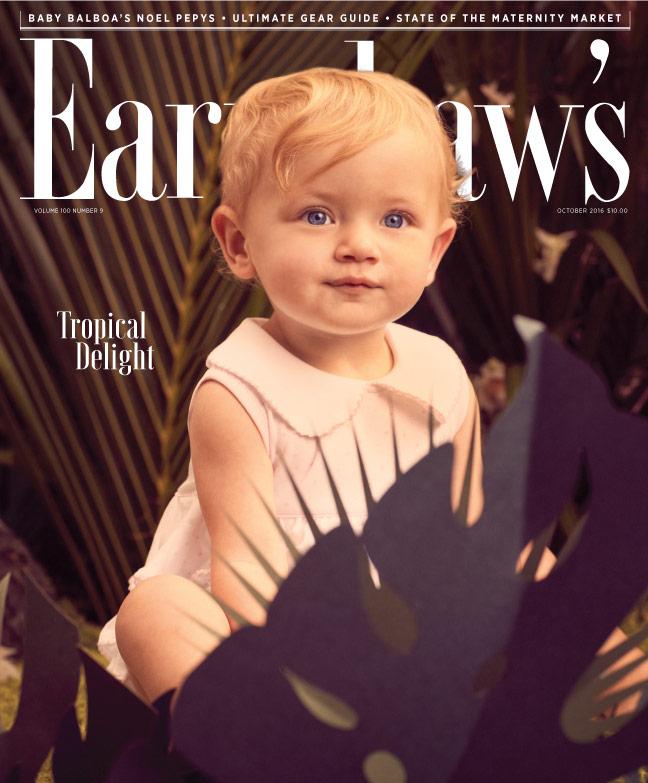 http://www.earnshaws.com/new/wp-content/uploads/Earnshaws_October_2016-1.jpg