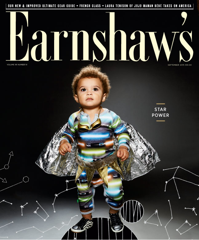 http://www.earnshaws.com/new/wp-content/uploads/Earnshaws_September_2015-cover.jpg