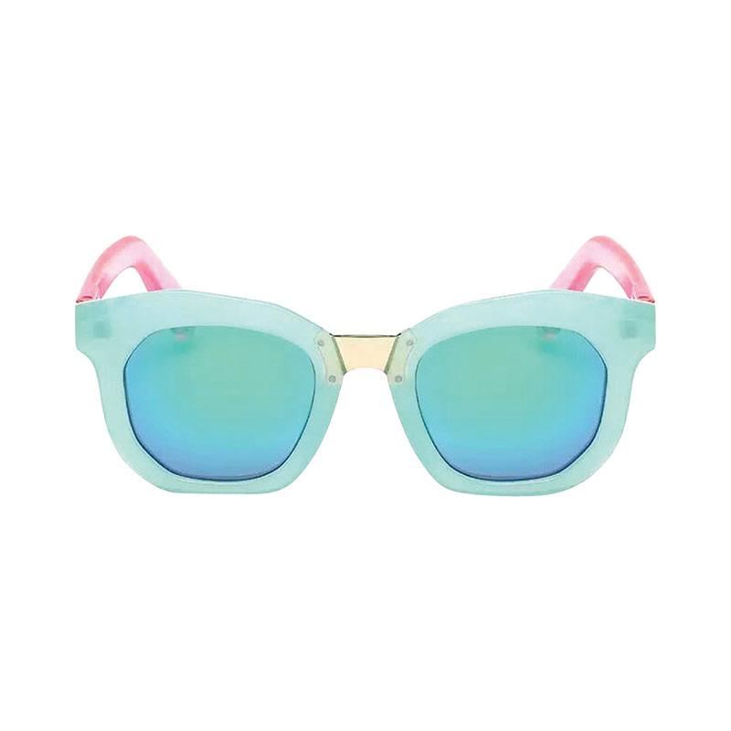 Henny and Coco sunglasses