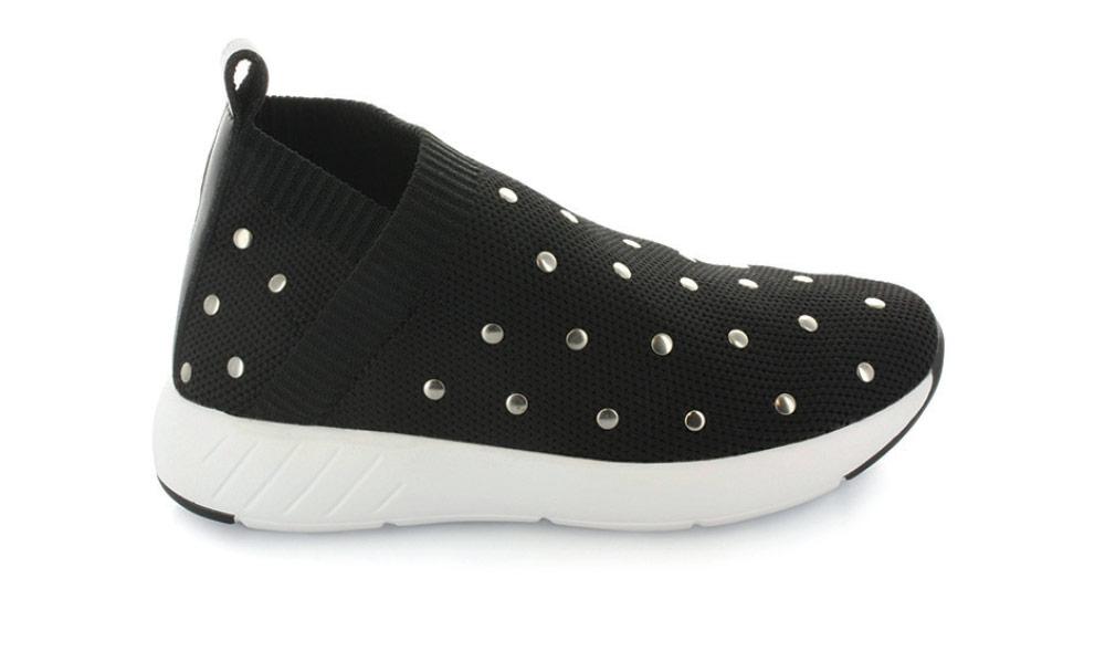 Hoo Shoes