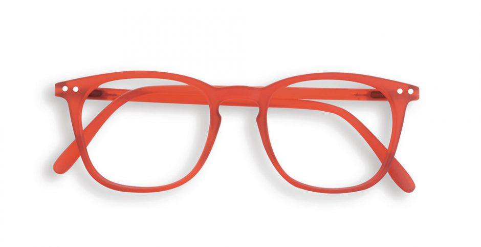 Izipizi glasses