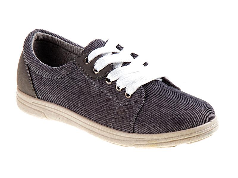 Joseph Allen sneaker