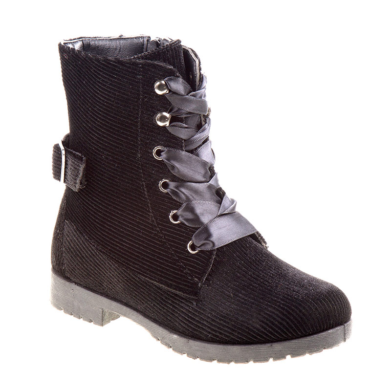 Josmo boot