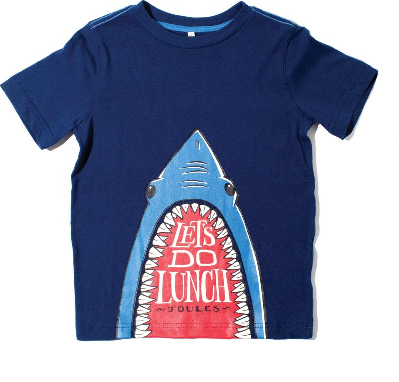 Joules t-shirt