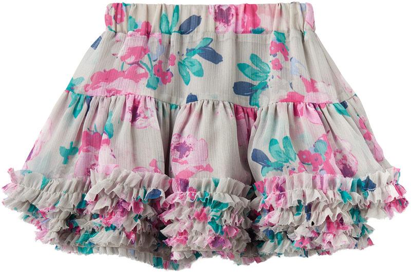 Joules skirt
