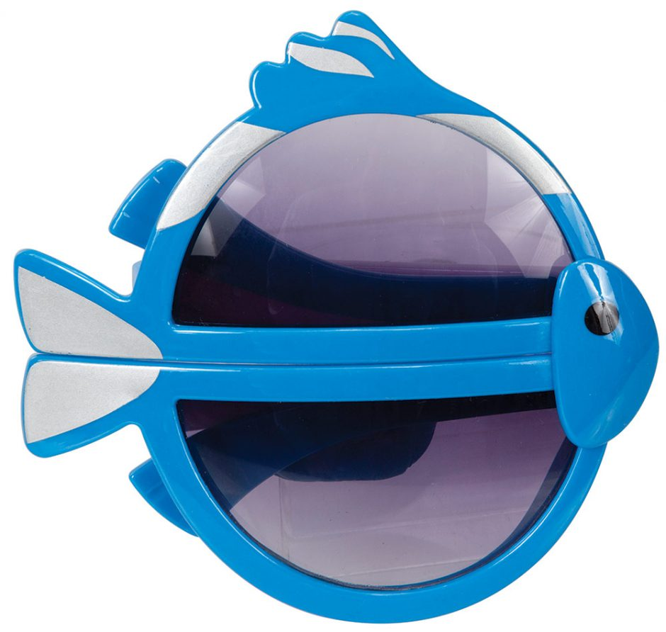 Kingsley Kids  foldable  sunglasses
