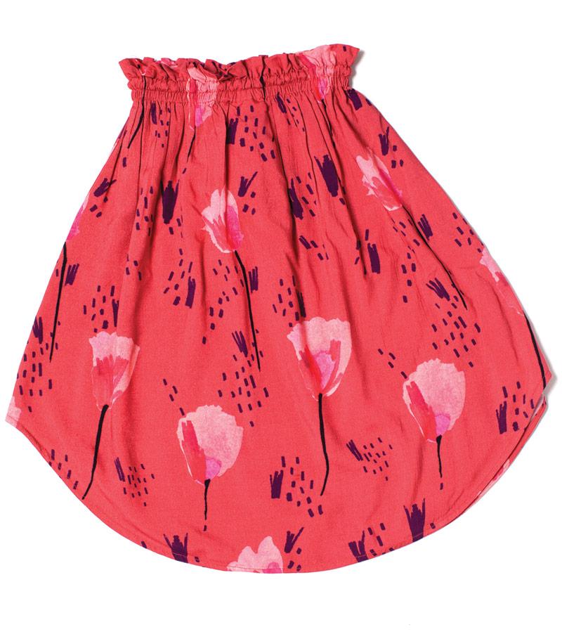 Soft Gallery  skirt