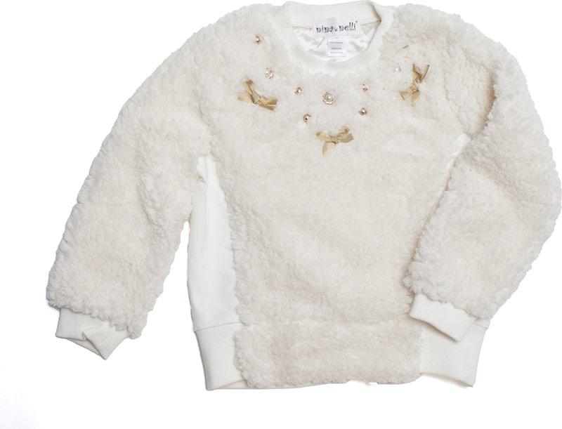 Nina & Nelli  sweater