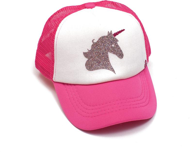 Mother Trucker & Co. sports cap