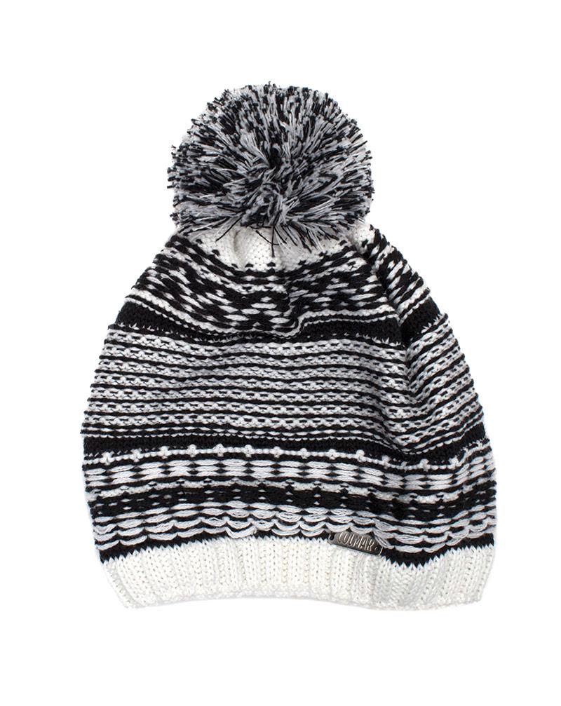 Colmar hat