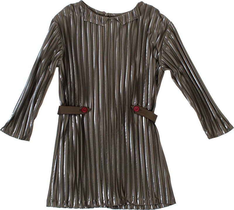 Leoca dress