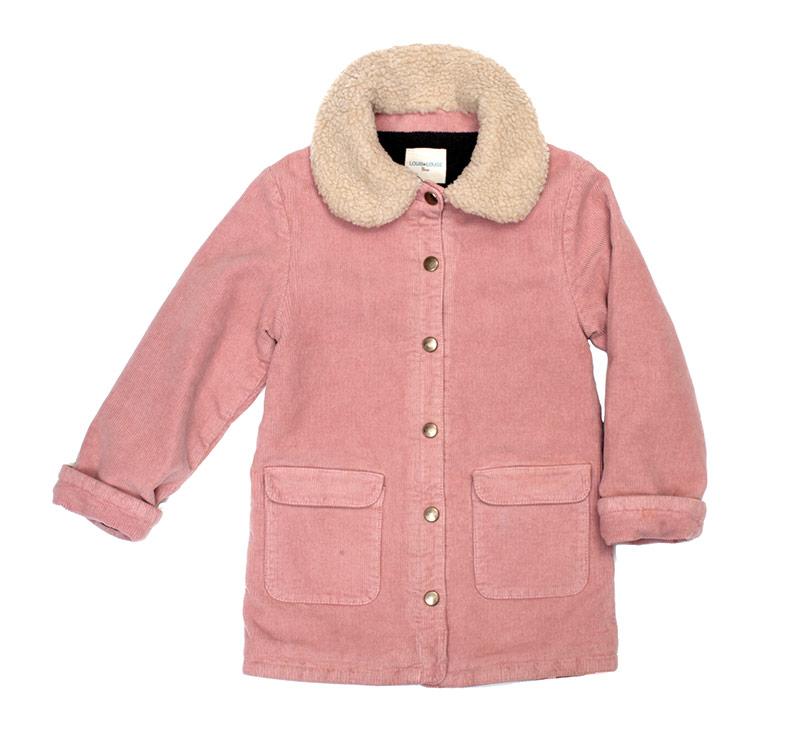 Louis Louise jacket
