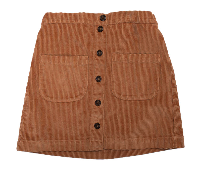 Essence skirt