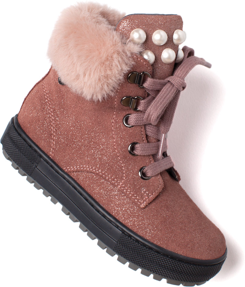 Naturino  boot