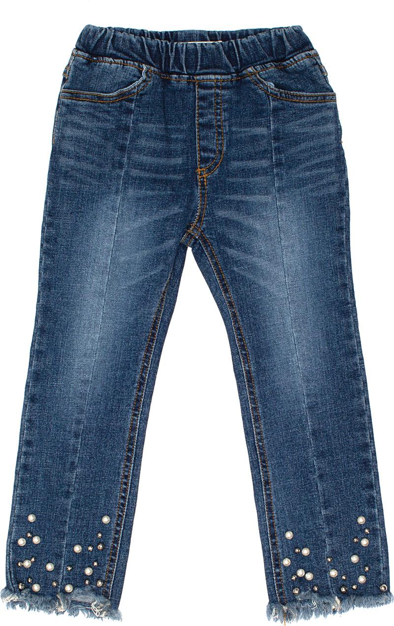 MaeLi Rose  embellished jeans