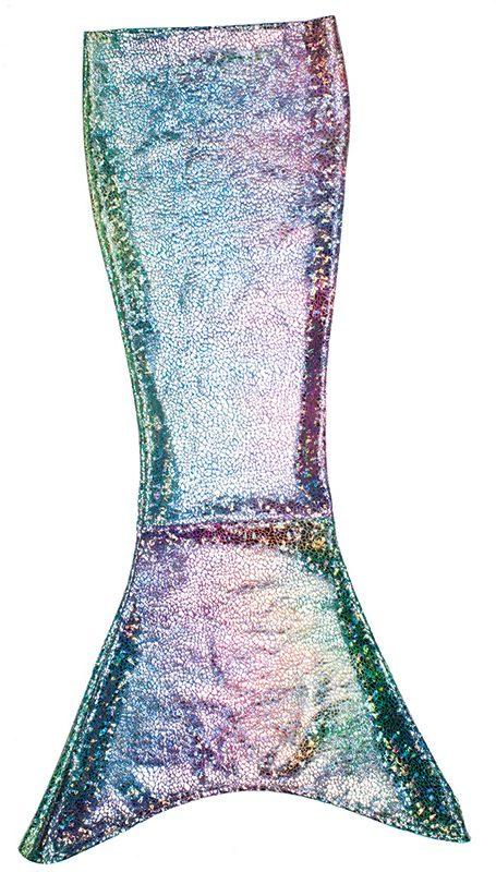 Hampton Mermaid mermaid tail