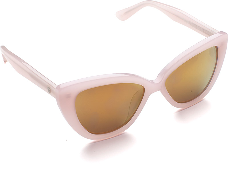 Goose & Dust sunglasses